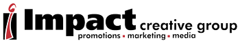Impact Creative Group